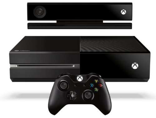 xbox one console only cheap - 4