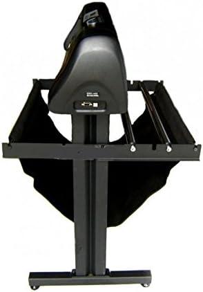 HobbyCut ABH-721 - Plóter de Corte (720 mm): Amazon.es: Electrónica