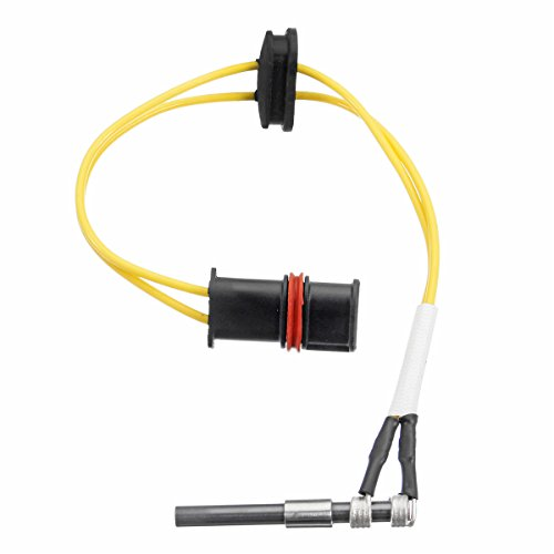 Warmer Parking Heater Plugs Other Tools – Car Parking Heater Glow Plug 91370b Webasto At3500 – Hydrant Quid Fireplug Male Sparking Stop Away Hummer Secure Bullet Fastball Hack Cud – 1PCs For Sale