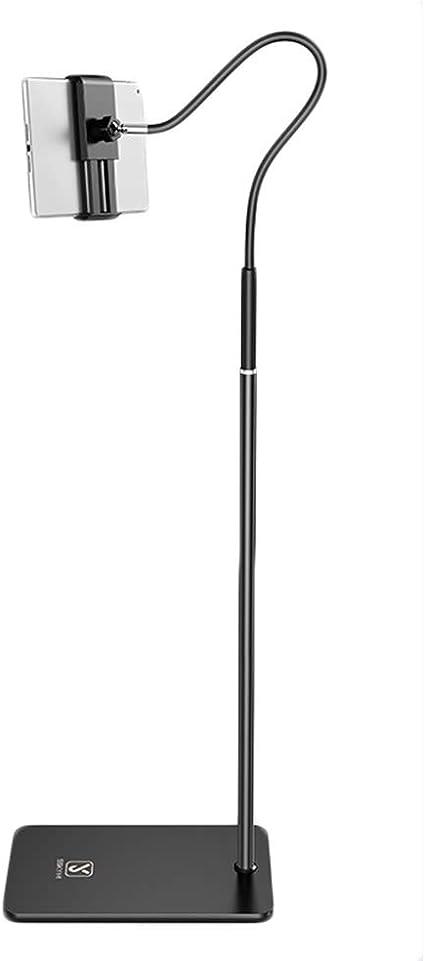 Luie Beugel Mobiele Telefoon Tablet Tablet Universele Universele Bed Slaapzaal Nachtkastje Vloer Live Chase Beugel Lui Artefact Amazon Nl