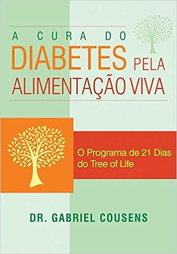 diabetes curada por yoga