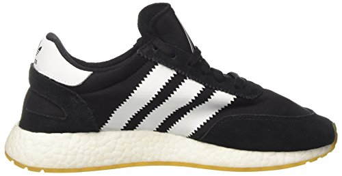 Sneaker Gum Collo Verde Runner Core a Iniki White 3 Uomo Black Ftwr Basso adidas EwqgCpxp
