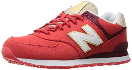 new-balance-mens-574-retro-surf-lifestyle-fashion-sneaker-chinese-red-white-17-d-us