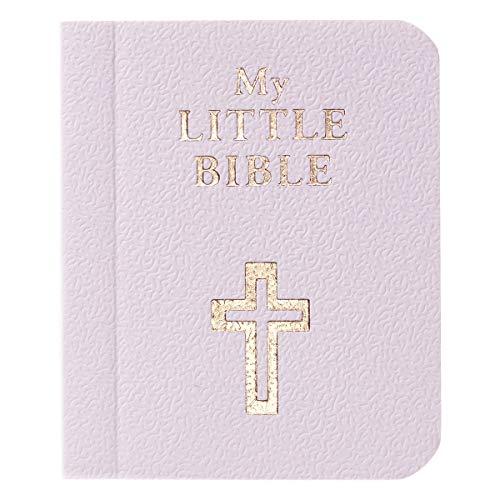 Little Bible - 2