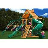 Amazon Com Sequoia Swing Set Toys Amp Games