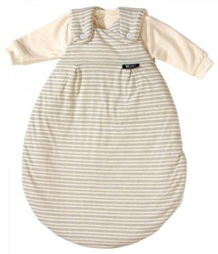 alvi-baby-sleeping-bag-3-pcs-the-original-size-68-74-beige-stripes-model-2012-13