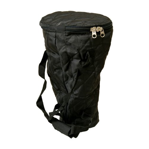 Nylon Case for 8 in. Doumbek by Mid-East