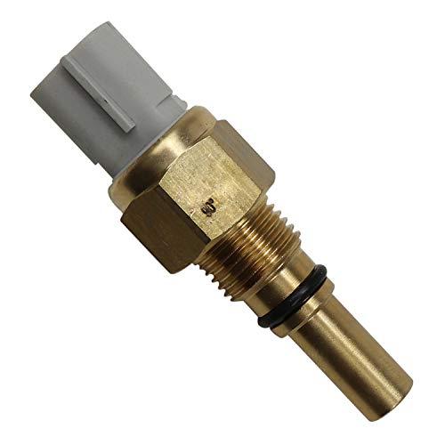 Beck Arnley 201-1801 Engine Cooling Fan ()