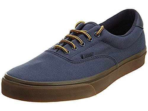 vans-era-59-hiking-mens-skateboarding-shoes-vn-03s4jsg-95-parsian-night-gum