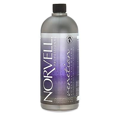 Norvell Premium Sunless Tanning Solution - Venetian