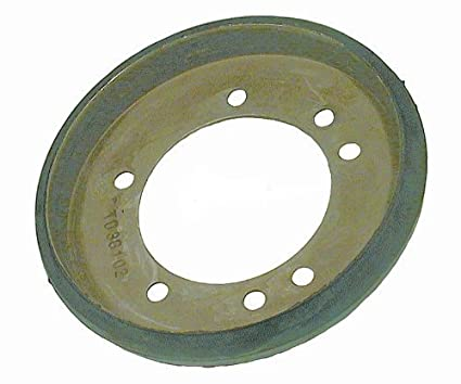 Ariens Replacement Drive Disc - Replaces 00170800 / 00300300