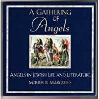 Gathering of Angels