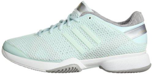 Barricade Stella Mccartney Adidas Chaussures Tennis Dames Par Vert De BwUBEXq