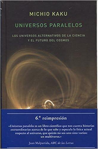 EL TOPIC DE CHRISTOPHER NOLAN - Página 6 41uz8w3JEpL._SX328_BO1,204,203,200_