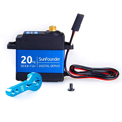 Best Remote Controlled Vehicle Parts