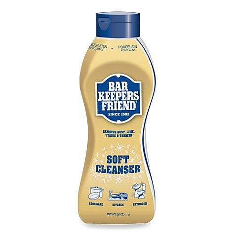 bar-keepers-friend-liquid-cleanser-designed-to-remove-rust-stains-and-tarnish-from-your-stainless-st