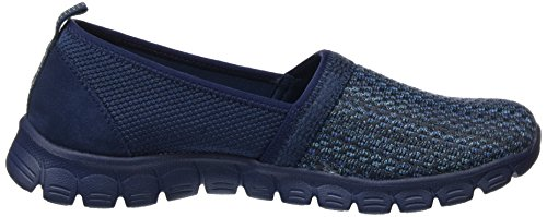 Sneaker Nvy Donna 3 Flex Skechers 0 Money nbsp;Big Blu Ez x7YzwqSq0