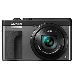 Image of the product PANASONIC LUMIX DC ZS70S that is listed on the catalogue brand of Panasonic. Scored with a 3.0 over 5.
