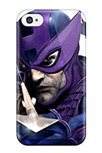 Case Cover Hawkeye/ Fashionable Case For Iphone 4/4s