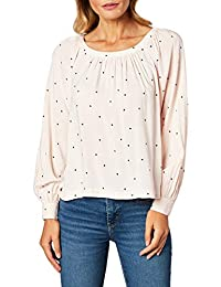 Levi's Lily Top Blusa para Mujer