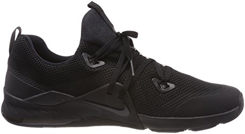 Black Herren Train Black 004 Zoom Nike Black Mehrfarbig Black Hallenschuhe Command AaxFqw