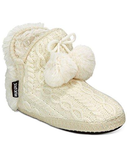 Luks Slippers Women's Women's Boot Amira Luks fwwdYp
