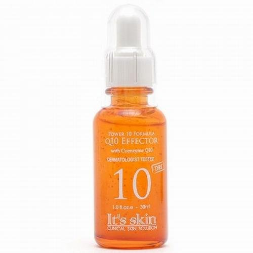 Q10 Skin Care - 5