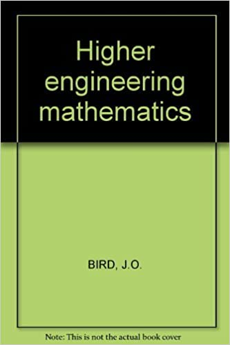 Engineering mathematics ebook basic