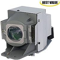 Periande 5J.J7L05.001 Projector Lamp for BENQ W1070, W1080ST, W1080ST+ projector