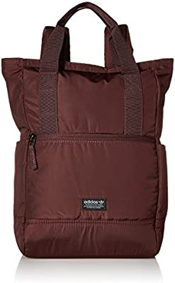 Amazon.com  adidas Originals Tote Backpack 99dbf1f36b34d