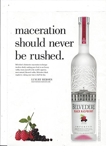 print-ad-for-2009-belvedere-black-raspberry-vodka-maceration-should-never-be-