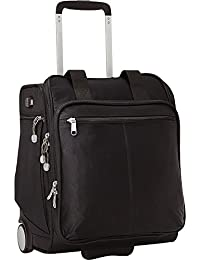 Kalya Underseat Carry-on 2.0 with USB Port