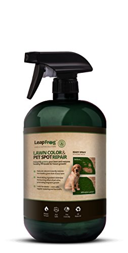 leapfrog-lawns-32oz-instant-lawn-colorant-pet-spot-repair