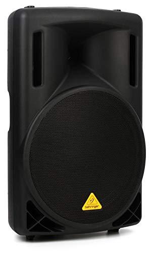 Behringer Eurolive B215XL 1000-Watt 2-Way PA Speaker System