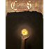 Caster's Spell (A Mage Tale Book 1)