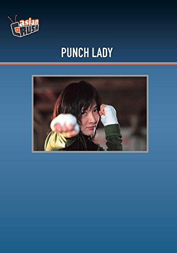 punch-lady
