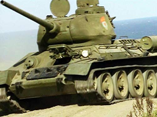 Used, The T34 Tank: Russia's Cutting Edge for sale  Delivered anywhere in USA