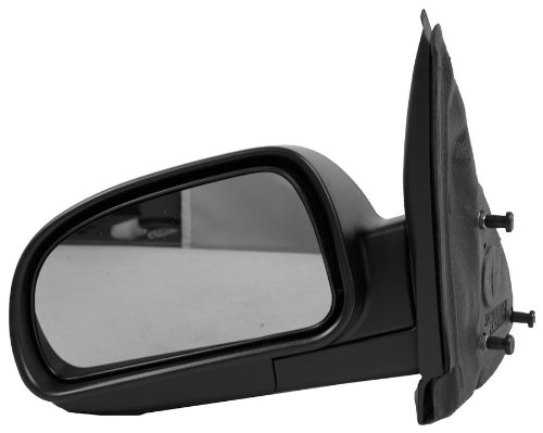 Buick Rainier Rearview Mirror Rearview Mirror For Buick