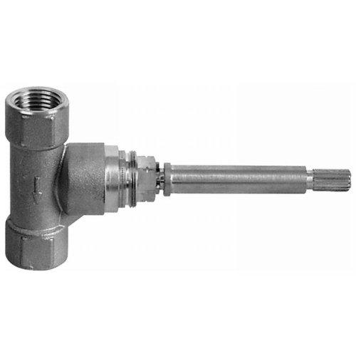 Graff Faucet Parts (Graff G-8070 1/2-Inch Stop/Volume Control Rough Valve)