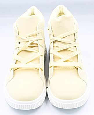 Fashion Sneakers For Women Size