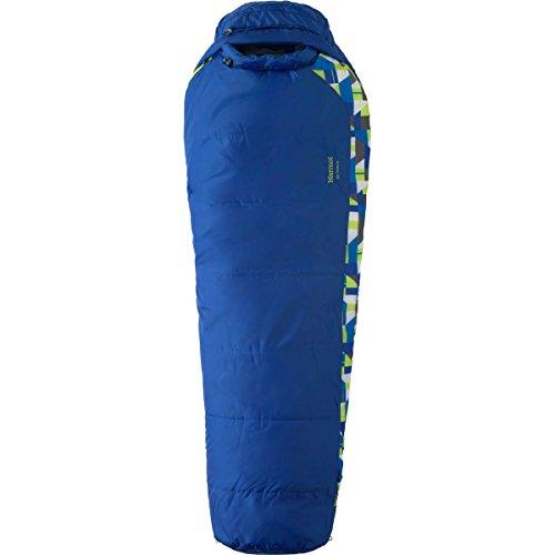 Marmot 30 Sleeping Bag - 7