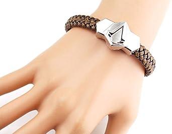 Bracelet Assassin free shipping