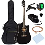 Acoustic Guitar Kit - Best Reviews Guide