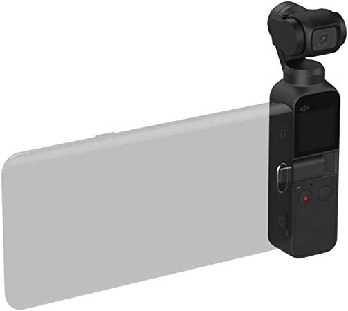 DJI Osmo Pocket product image 10