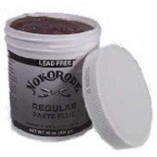 nokorode-paste-flux-extra-large-size-16-ounce