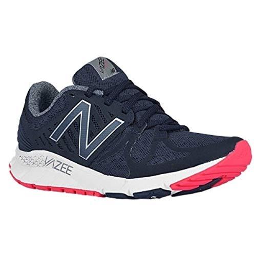 (ニューバランス) New Balance レディース ランニング?ウォーキング シューズ?靴 Vazee Rush [並行輸入品]