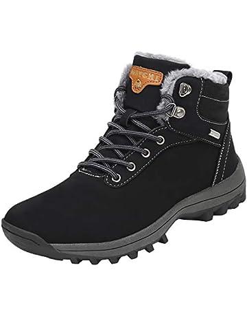 Timberland boots Schuhe braun lila Flieder Damen 38 Stiefel