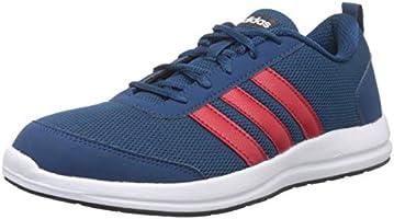 Min 40-60% off in Adidas Reebok ASICs