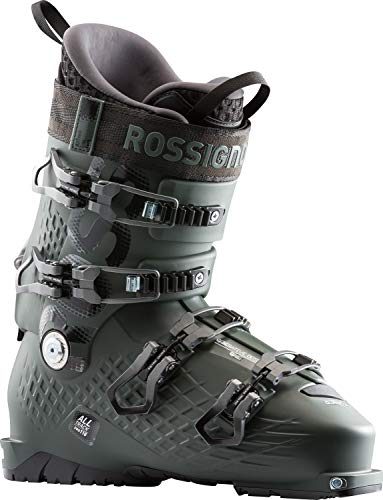 8551e39af87 Rossignol Cross Country - Trainers4Me