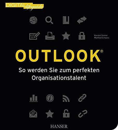 Outlook: So werden Sie zum perfekten Organisationstalent